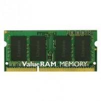 KINGSTON 4GB 1600MHz DDR3L Non-ECC CL11 SODIMM 1.35V