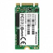 C-TECH reproduktor SPK-07R, bluetooth, Handsfree, USB/ SD, FM, 6W, červený