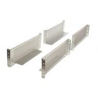 APC 2-Post sada instalačních kolejniček pro Smart-UPS SRT