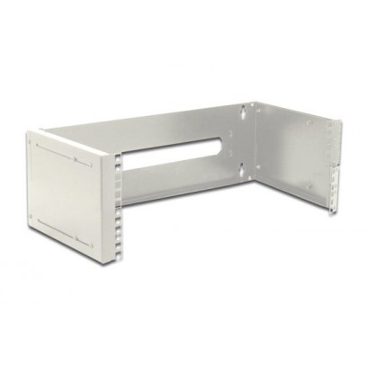 SAFEPRINT toner Xerox 106R01633 | Yellow | 1000str