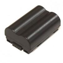 Náhradní baterie AVACOM Panasonic CGA-S006, DMW-BMA7, Leica BP-DC5 Li-ion 7.2V 710mAh 5.1Wh