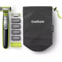 Philips One Blade Face + Body QP2630/30