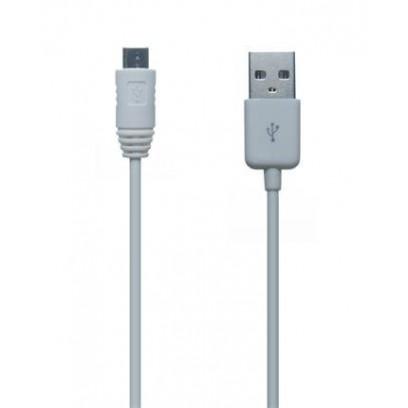 HP myš X900 USB černá