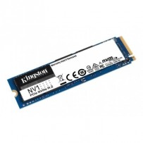 Kingston Flash SSD 500GB NV1 M.2 2280 NVMe SSD