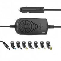 Transcend USB 3.1 čtečka paměťových karet, černá - SDHC/SDXC (UHS-I/II), microSDHC/SDXC (UHS-I), CompactFlash (UDMA6/7)