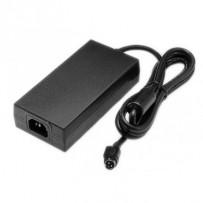 PremiumCord Kabel Jack 3.5mm-2xCINCH M/M 3m
