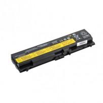 OPTIX ST/UPC-SC/UPC Optický patch cord 62,5/125 1m