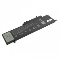Lenovo kabelový adaptér USB-C - to - VGA