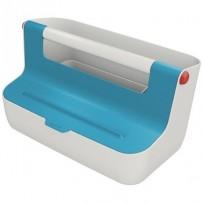 Panasonic zubní kartáček EW1031S845
