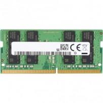 Blaupunkt SM 02 Gold/4.95´´ HD/1,3GHz OC/1GB/8GB/SD/2xSIM/8MPx/2100mAh