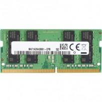 "System x TS x3250M6 Xeon E3-1220v6 4C 3.0GHz 8MB 2400MHz (72W), 8GB, 0GB 3.5"" HS(4), M1210, 300W"