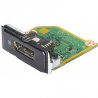 HP DisplayPort Port Flex IO v2