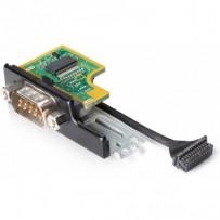 HP Serial Port Flex IO 2nd v2