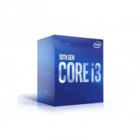 INTEL Core i3-10300 3.7GHz/4core/8MB/LGA1200/Graphics/Comet Lake