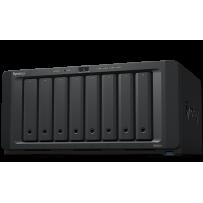 Nedis VSPL3402AT - HDMI™ Rozbočovač | 2 porty - 1x HDMI™ vstup | 2x HDMI™ výstup