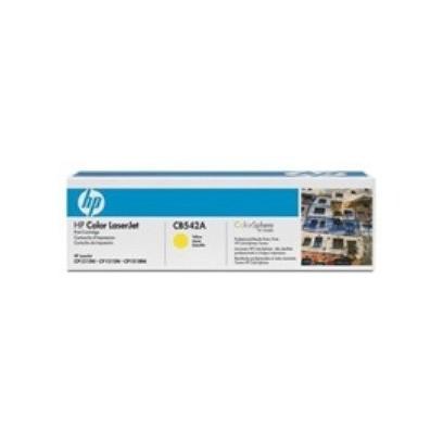 TRANSCEND MTS400S 128GB SSD disk M.2, 2242 SATA III 6Gb/s (MLC)