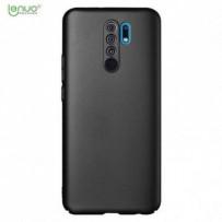 Lenuo Leshield pro Xiaomi Mi 10T Lite, černý