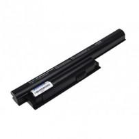 Nedis VSPL3434AT - HDMI™ Rozbočovač | 4 porty - 1x HDMI™ vstup | 4x HDMI™ výstup | 4K2K při 60 fps / HDCP2.2