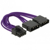 Nedis VSWI3412AT - HDMI™ Přepínač | 2 porty - 2x HDMI™ vstup | 1x HDMI™ výstup