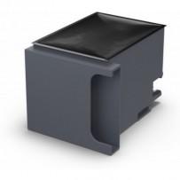 EPSON maintenance Box WF-C869/C86x0
