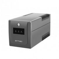 ARMAC UPS HOME 1000E LED 4 FRENCH OUTLETS 230V