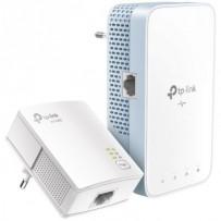 TP-Link TL-WPA7517KIT - Powerline Wi-Fi Kit