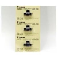 Digitus DisplayPort adapter cable, DP - DVI (24+5) M/F, 0.15m,w/interlock, DP 1.1a compatible, CE, bl