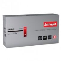 ActiveJet toner Kyocera TK-1115 new ATK-1115N 1600 stran