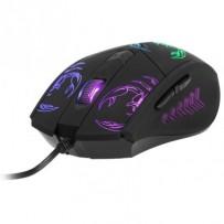 Herní myš TRACER BATTLE HEROES Scorpius USB