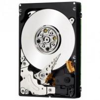 WD CAVIAR BLACK WD5003AZEX 500GB SATA/600 64MB cache