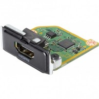 HP HDMI Port Flex IO v2