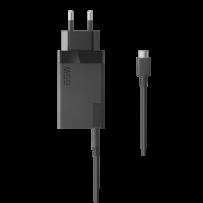 Samsung Galaxy Tab A 10.5 SM-T595 32GB LTE Black