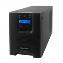 CyberPower Professional Tower LCD 1000VA/900W
