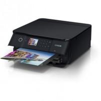 EPSON Expression Premium XP-6000 - A4/32ppm/4ink/USB/Wi-Fi/