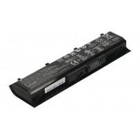 ASUS PRIME H310M-K, Intel LGA-1151, 2x DDR4 1 x PCIe 3.0/2.0 x16, 1 x D-Sub + 1 x DVI, mATX