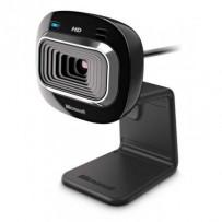 Microsoft LifeCam HD-3000 (PC)