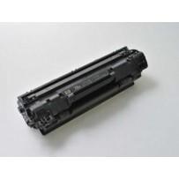 PEACH kompatibilní toner HP CE278A, No 78A, černá, 2100 výnos