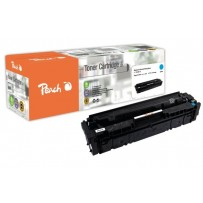 PremiumCord Patch kabel UTP RJ45-RJ45 level 5e 10m černá