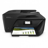 HP All-in-One Officejet 6950 (A4/ 16/9 ppm/ USB 2.0/ Wi-Fi/ Print/ Scan/ Copy/ Fax/ ADF)