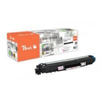Camlink QR25 - rychloupínací destička pro TP2500 & TP2800