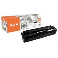 DELL PE T30/E3-1225v5/16GB/4x2TB SATA/DRW/1xGL/1x290W
