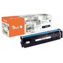 DELL PE T30/E3-1225v5/8GB/2x2TB SATA/DRW/1xGL/1x290W