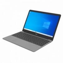 Lenovo Windows Server 2019 Standard ROK (16 core) - MultiLang
