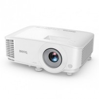 BenQ DLP Projektor MS560 /800x600 SVGA/4000 ANSI/1.96÷2.15:1/20000:1/2xHDMI/VGA/S-Video/Composite/USB/10W Repro