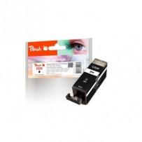 Modecom SPARK 02 Apple Lightning - USB kabel, 1m, 2,4A, MFI, červenobílý