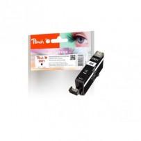 Emos LED svítilna čelovka 5W CREE XPE LED, nabíjecí Li-Pol