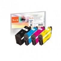 Fujifilm Magnetický rámeček syté barvy