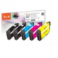 ASUS ROG STRIX X470-I GAMING, AM4, AMD X470, 2xDDR4, M.2, HDMI, SATA 6Gb/s,USB 3.1 Gen 2, Mini ITX