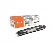 ALIGATOR S5066 Duo 8GB stříbrný