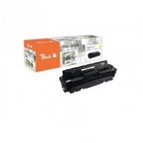 ASUS PRIME B360M-K Intel Socket 1151/B360/2xDDR4/1 x PCIe 3.0/2.0 x16/SATA 6Gb/M2/mATX